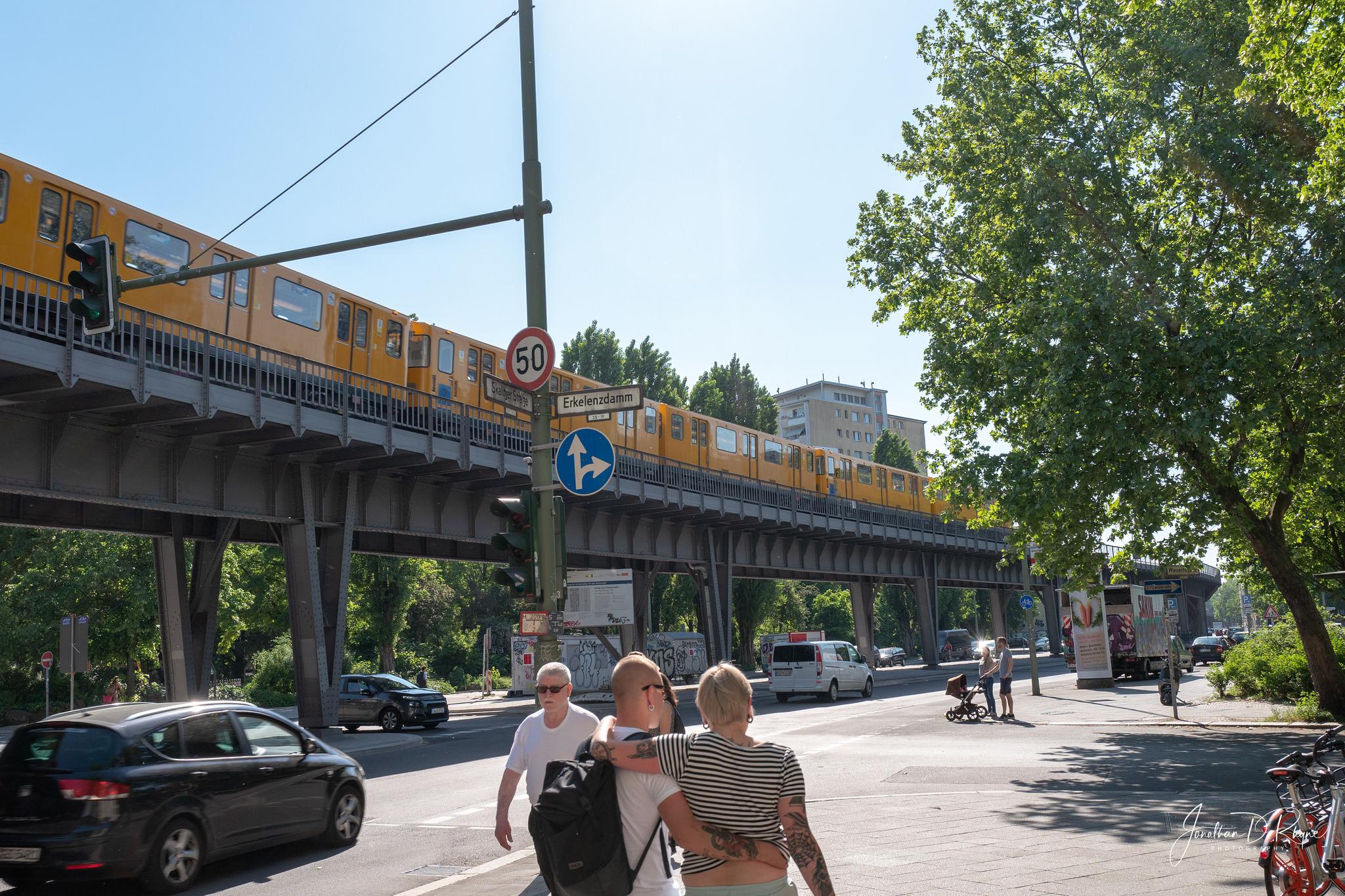 Berlin 2018-1000910.jpg