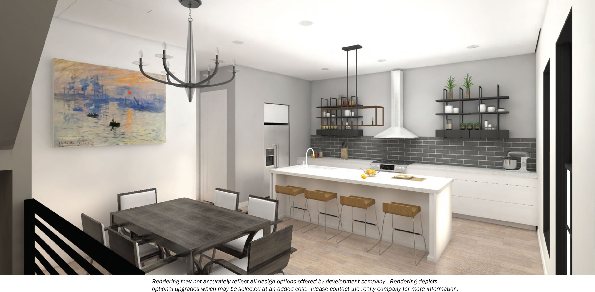 BRYDEN INTERIOR RENDERINGS UNIT 11_010918_EMAIL_Page_1.jpg