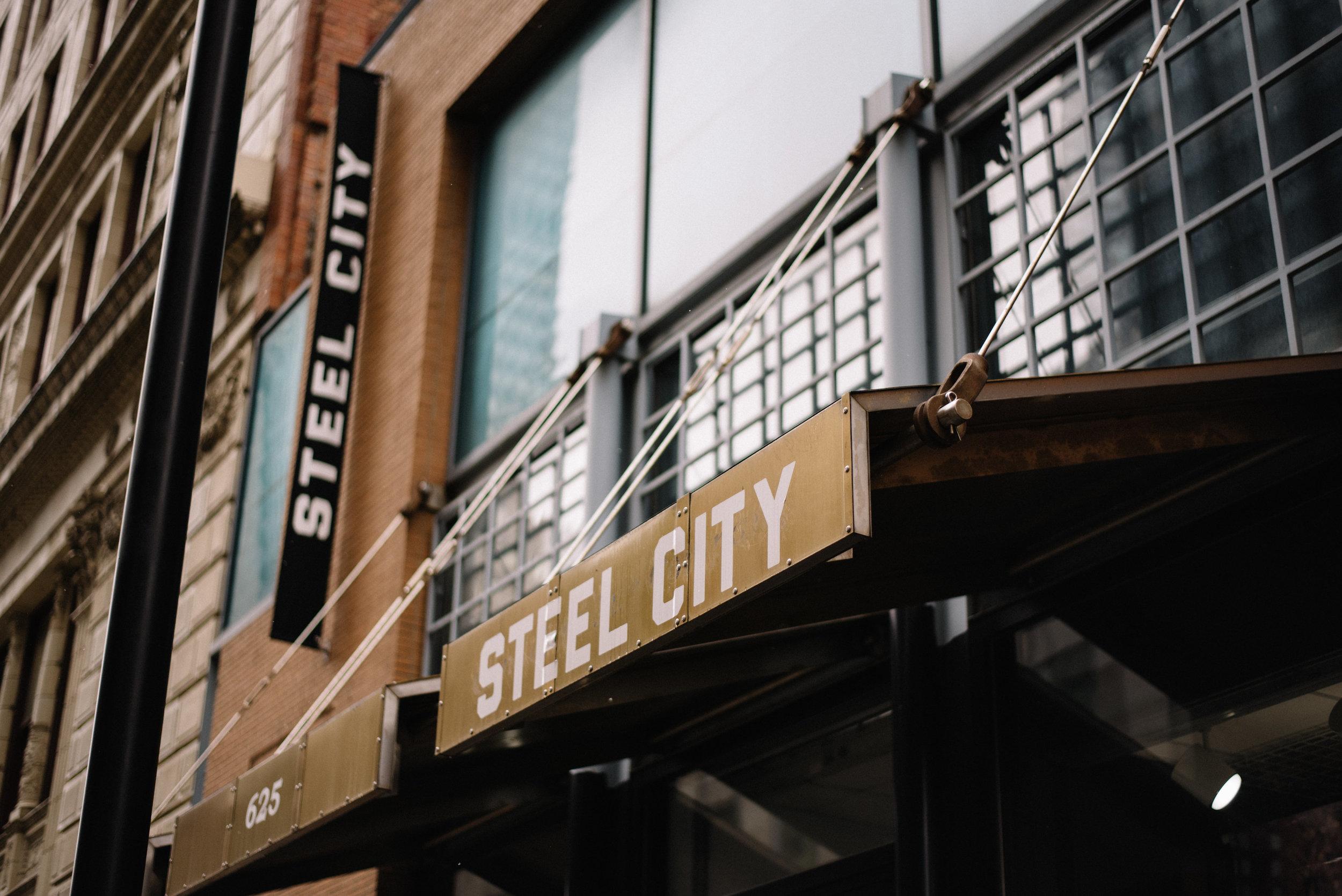 RCC_S412_SteelCity-1.jpg