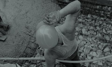 Sand_Law_Construction_Injury