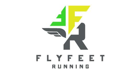 FlyFeetRunning.jpg