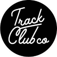 Track Club Co Script Logo 101317.jpg