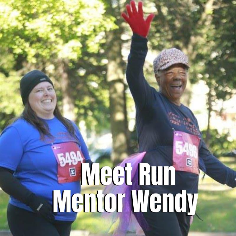 Meet Wendy.png