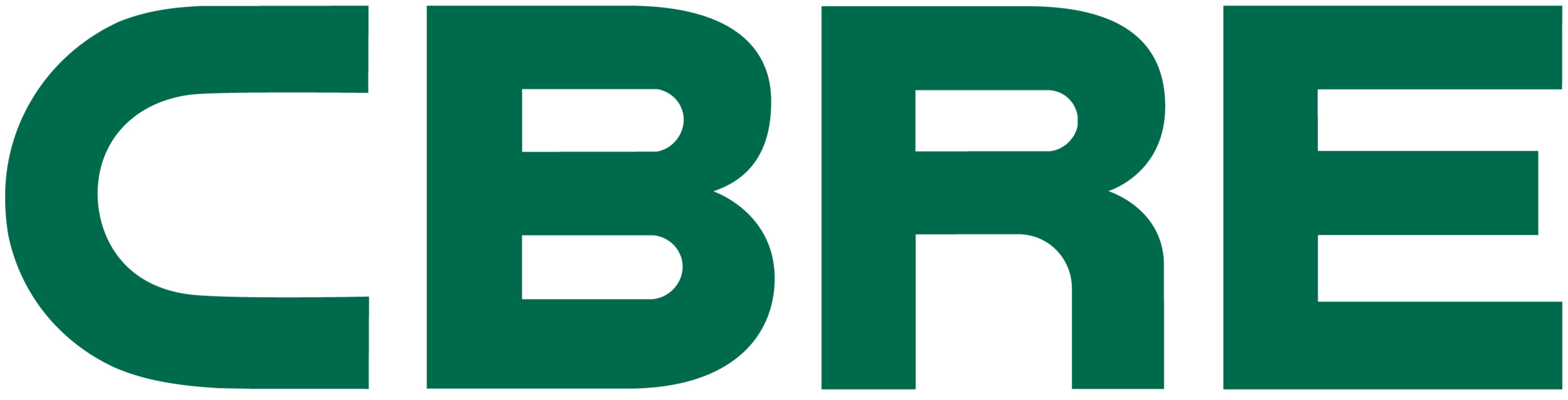 CBRE_PNG.png