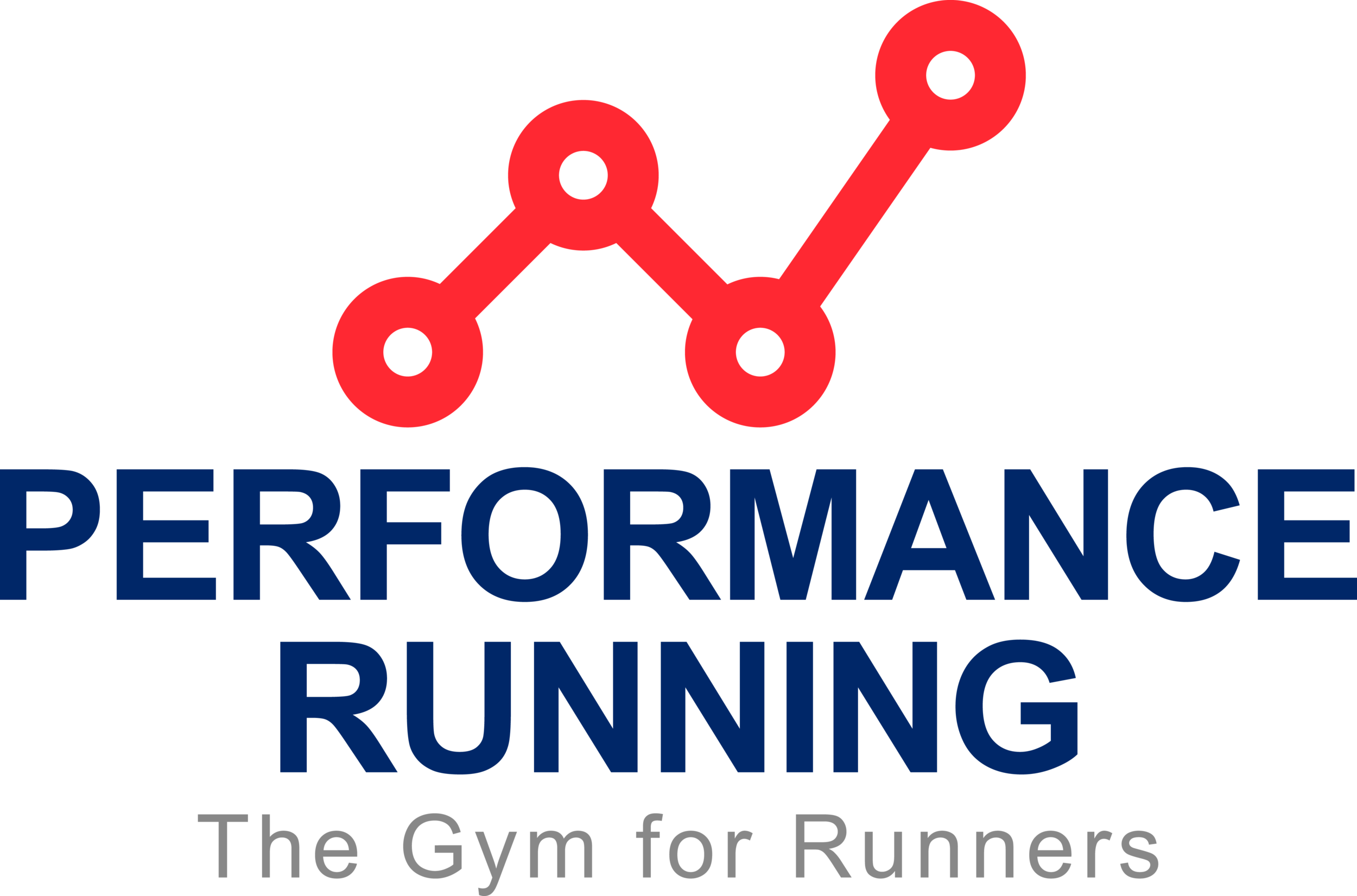 Performance Running Stacked Color Logo With Tagline.png