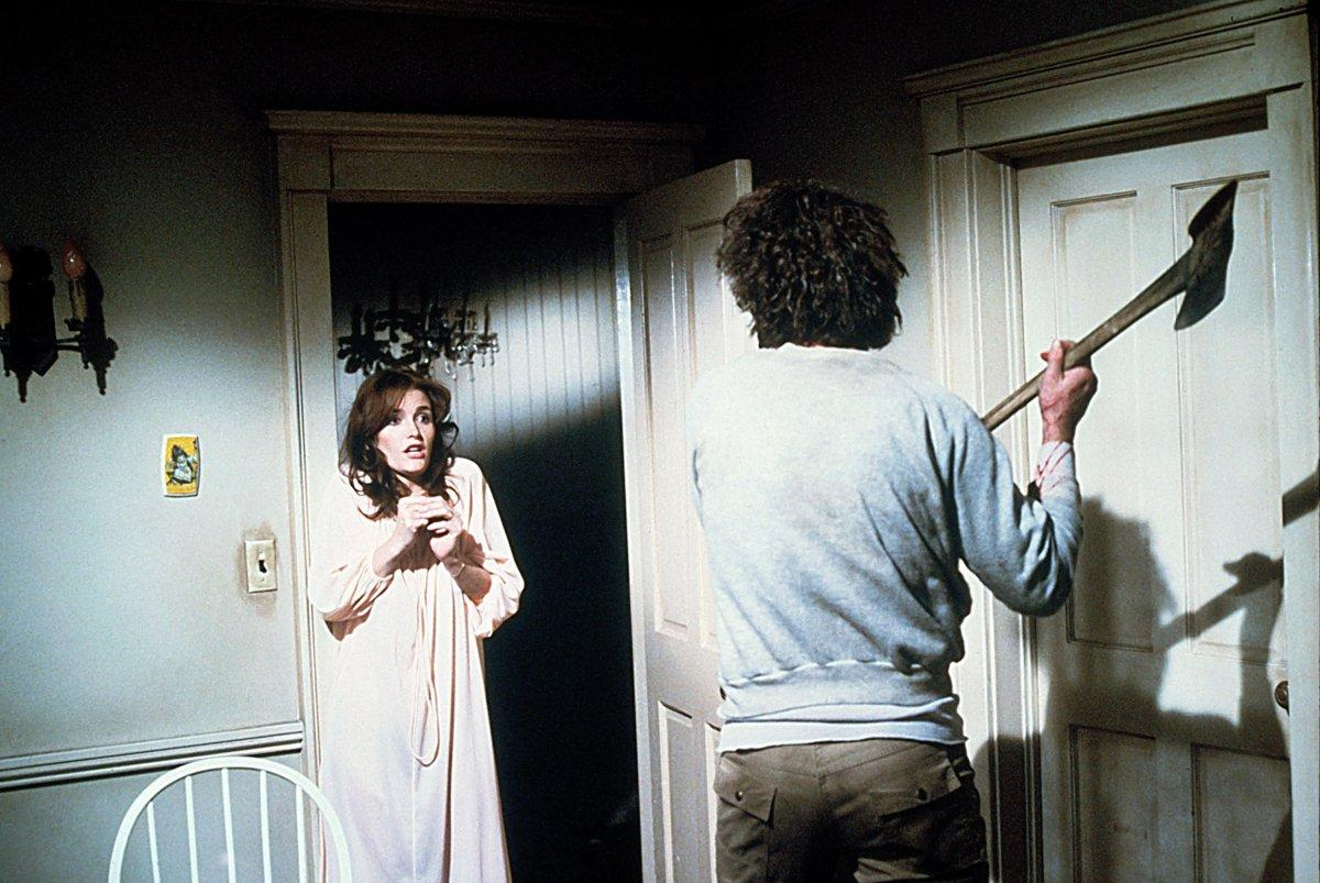 Source: The Amityville Horror (1979)