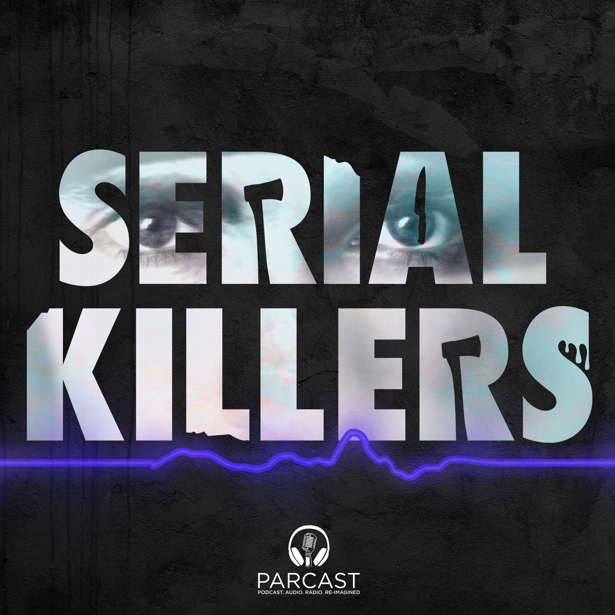 SerialKillers_artwork.jpg