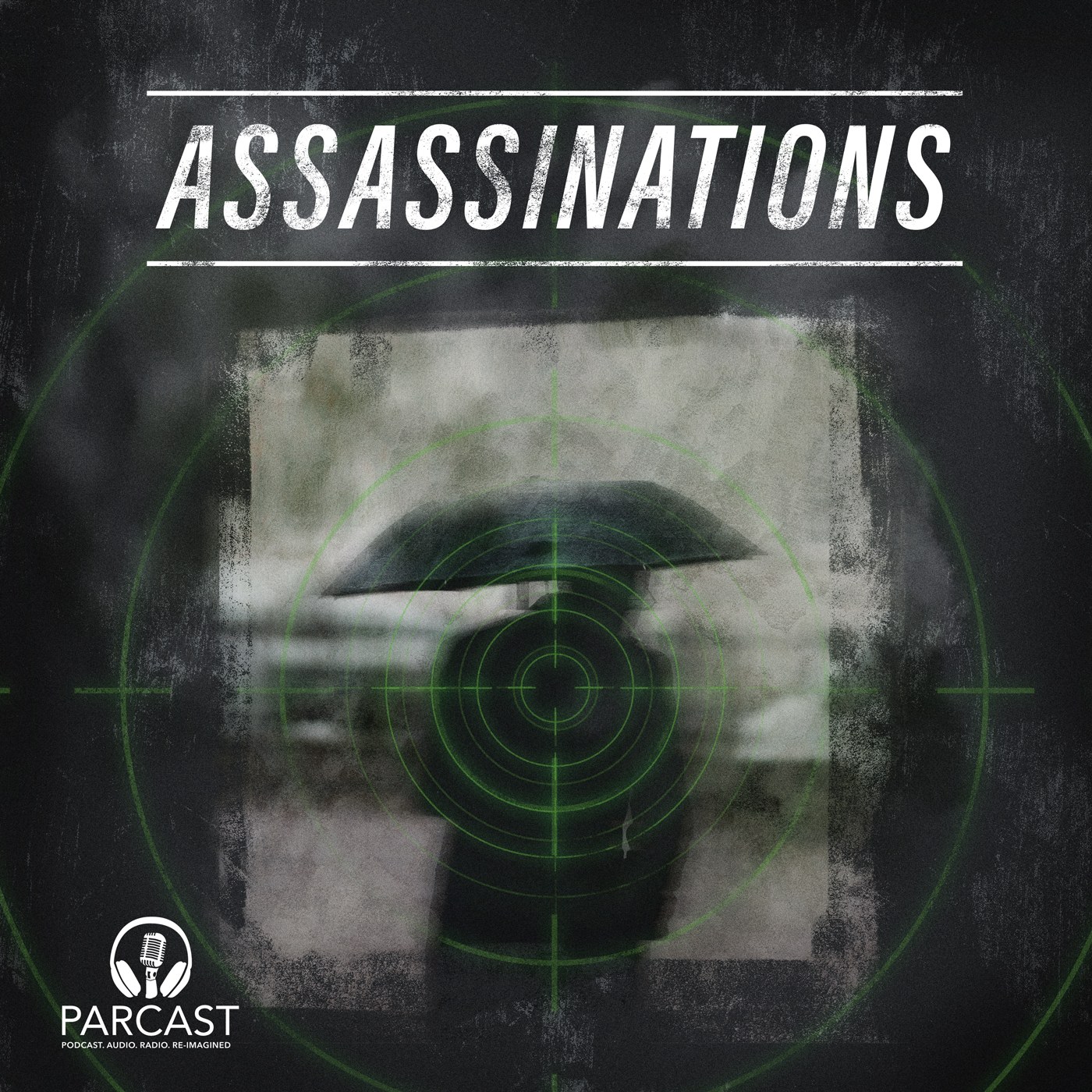 Parcast_CoverArt_Assassinations_Final_1400px.jpg