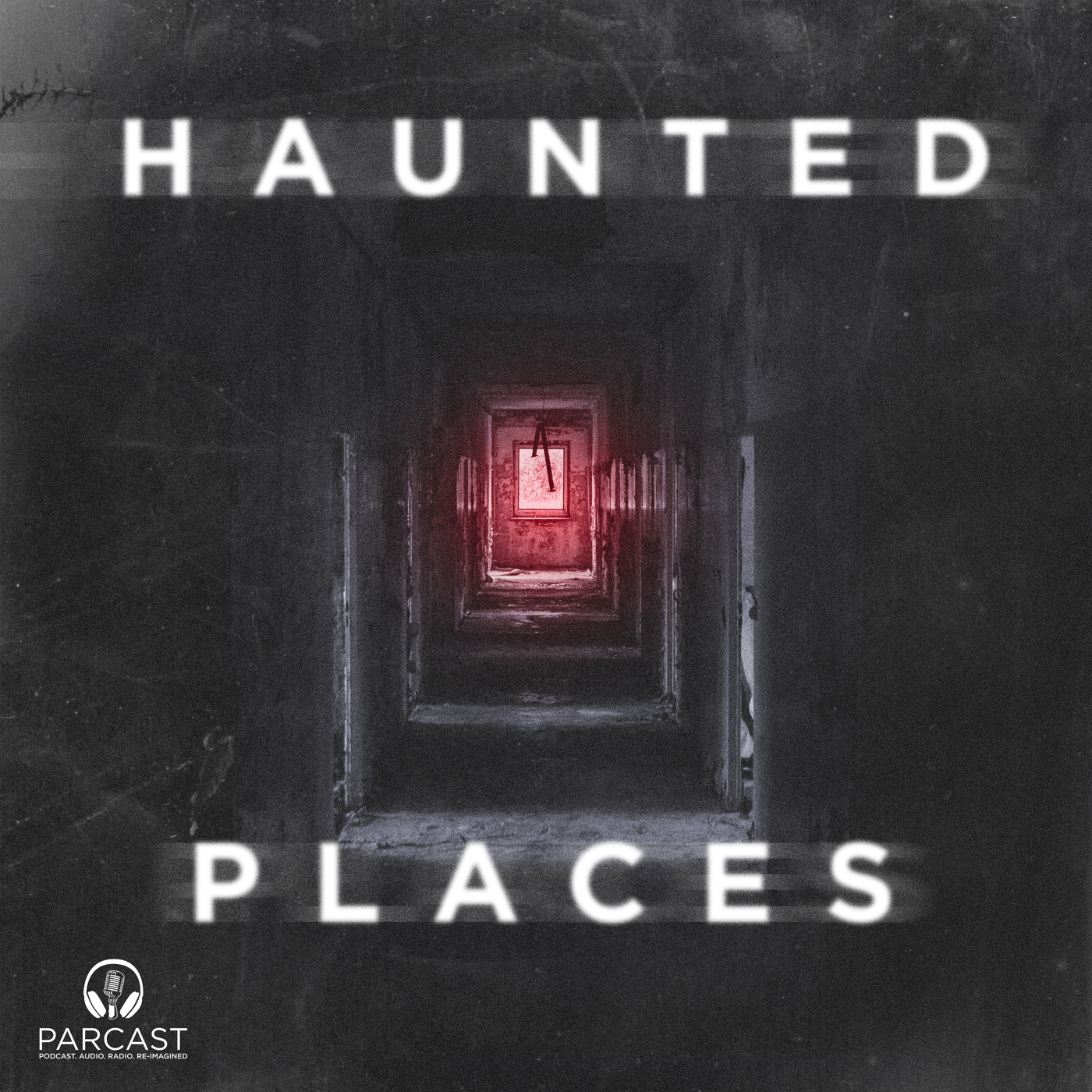 hauntedplaces_final_1400.jpg