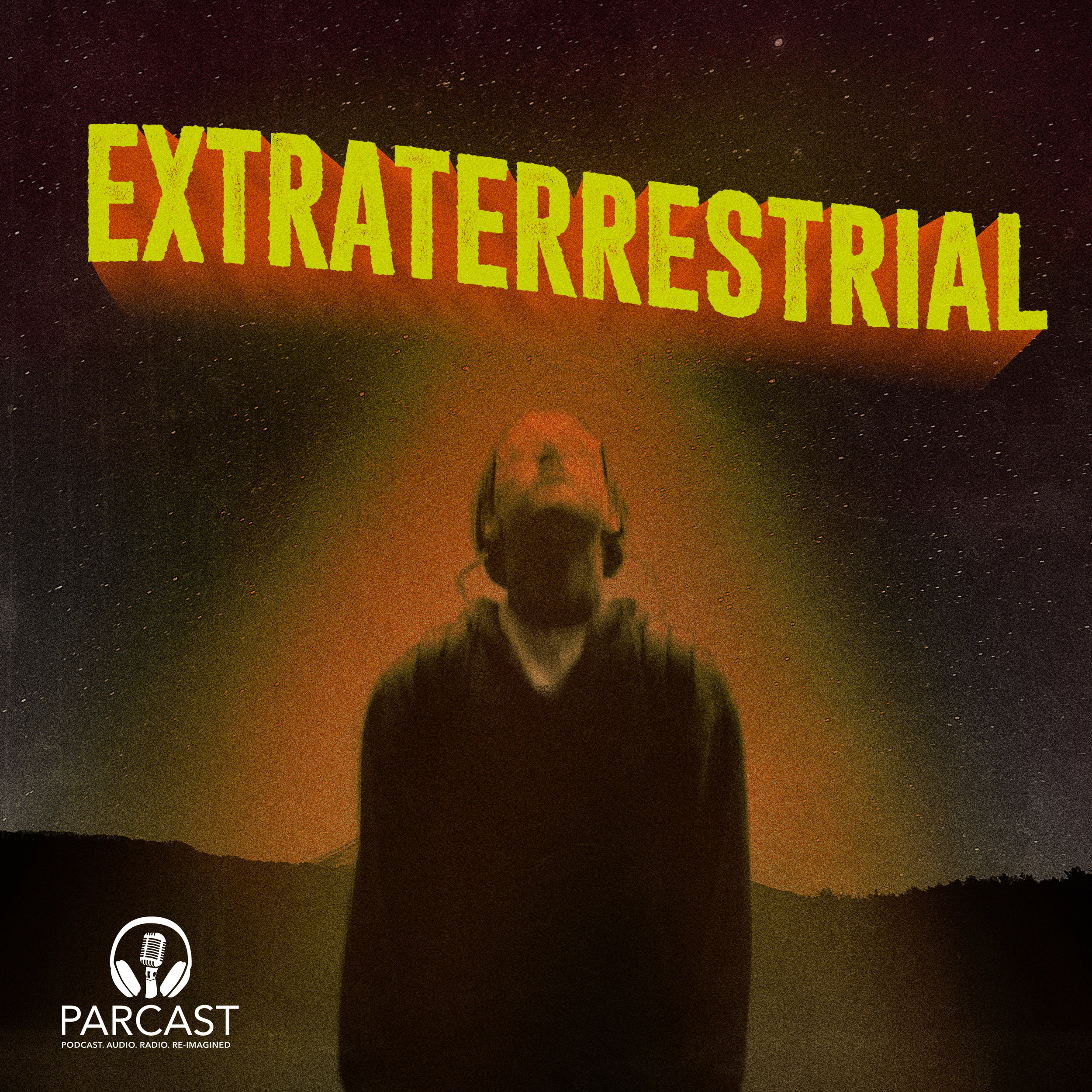 Extraterrestrial_Parcast_CoverArt_3000px (1).jpg