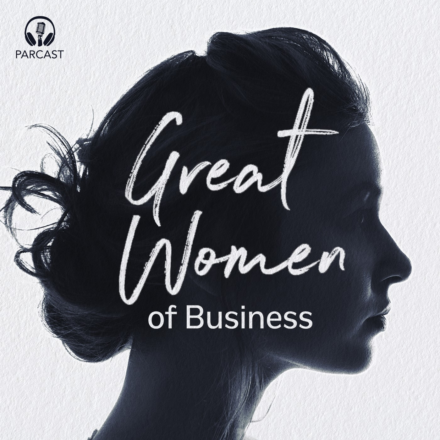artworkGreat-woman-in-business-1400 (1).jpg