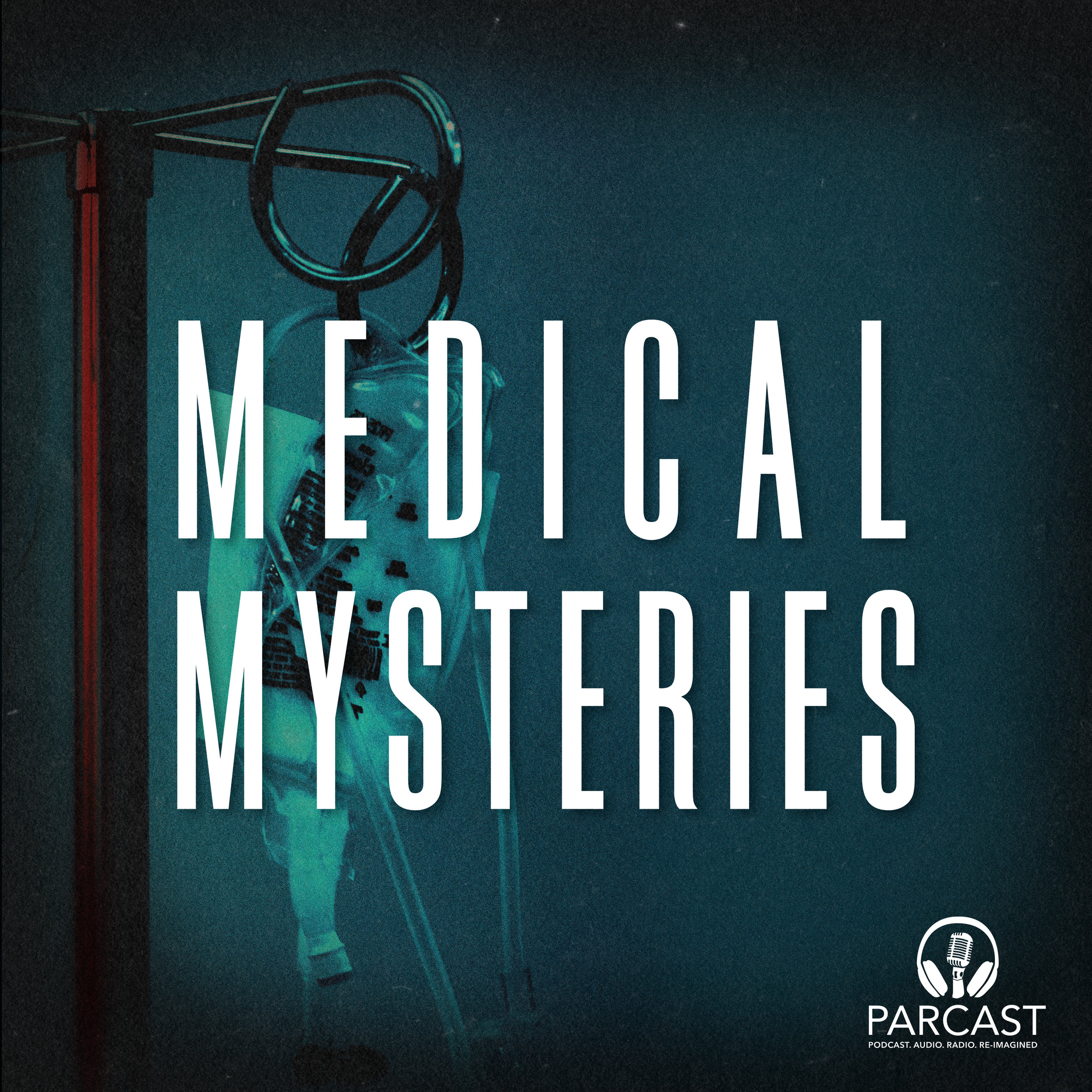 MedicalMysteries_CoverArt_Final_3000px.jpg