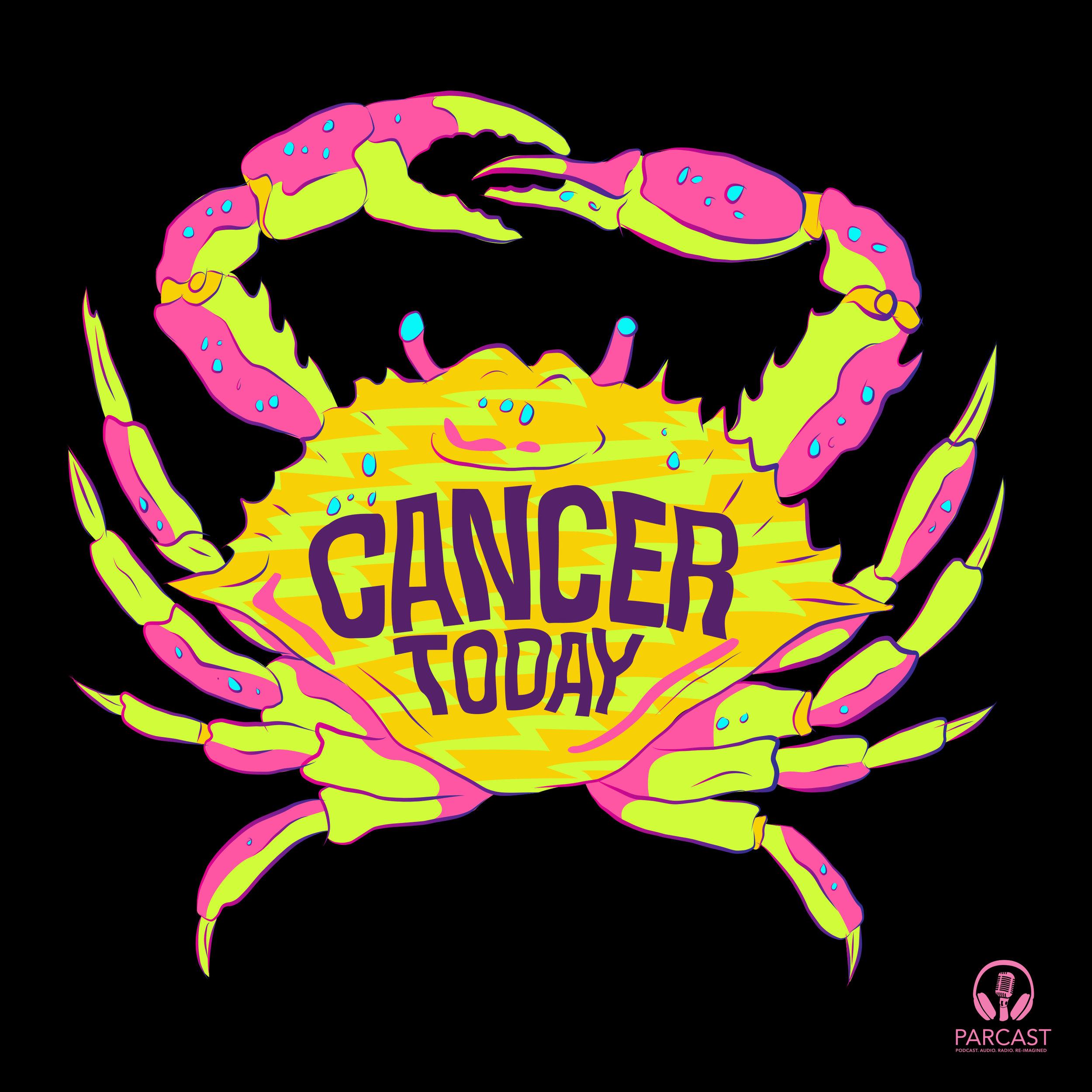 HT-Cancer-3000x3000.jpg