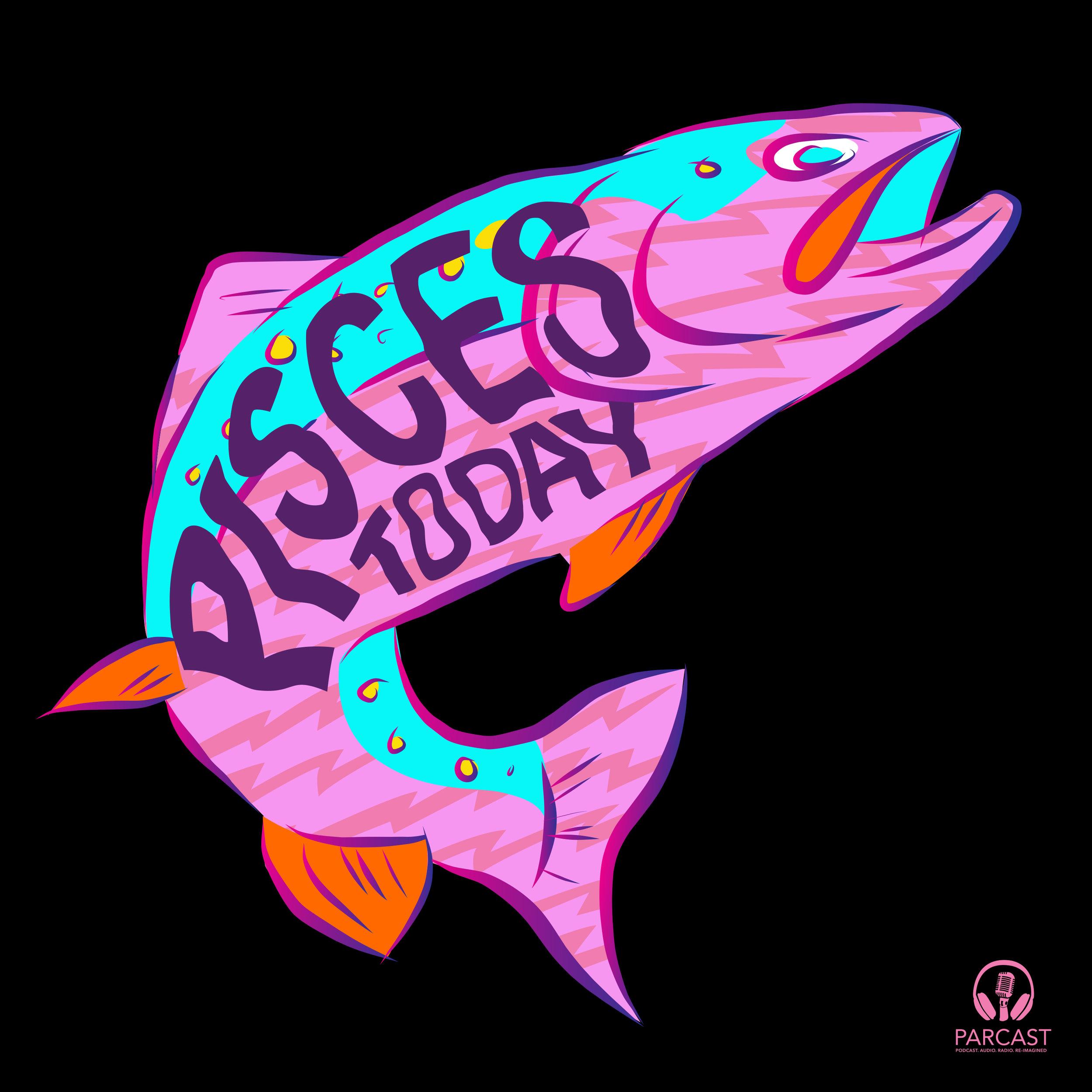 HT-Pisces-3000x3000.jpg