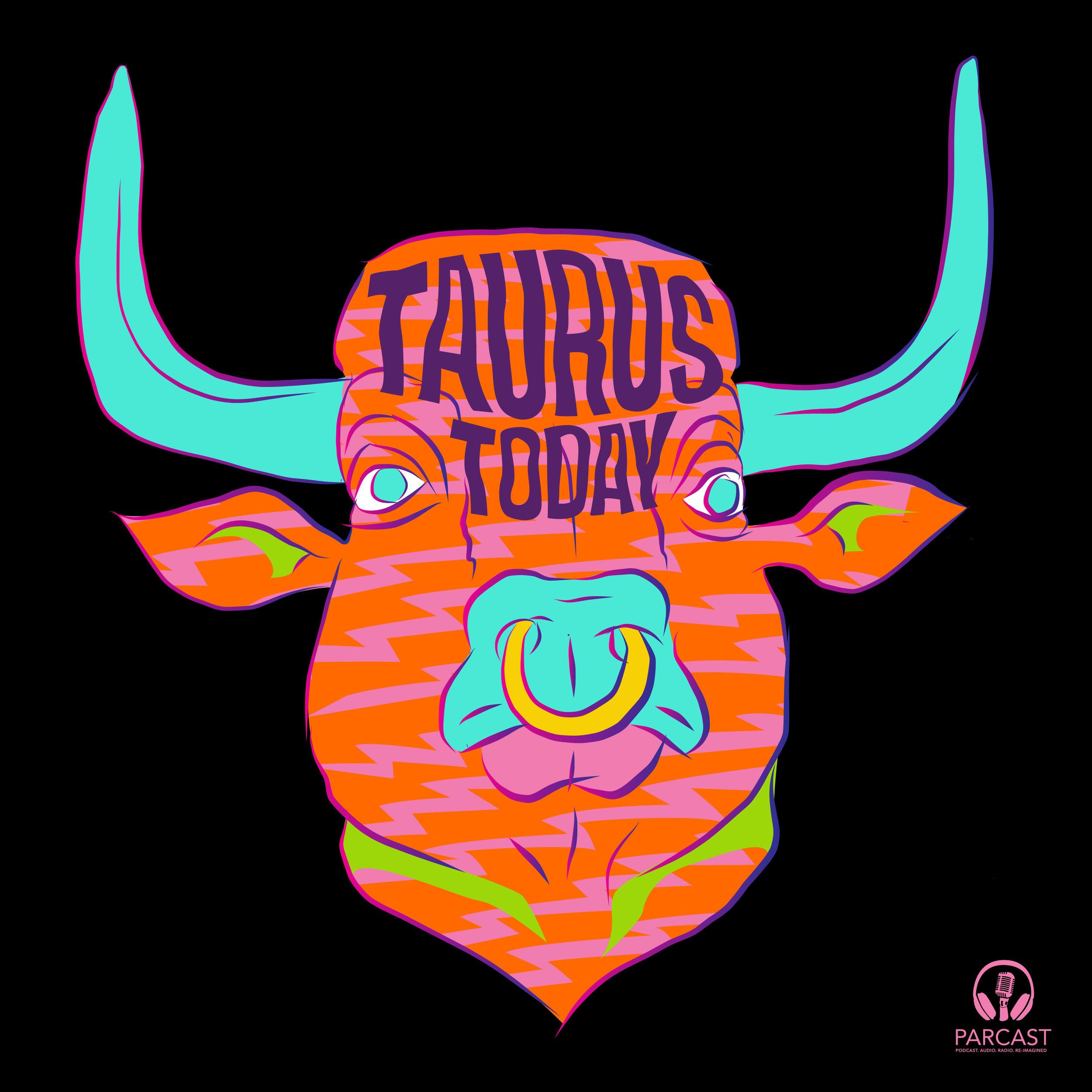 HT-Taurus-3000x3000.jpg