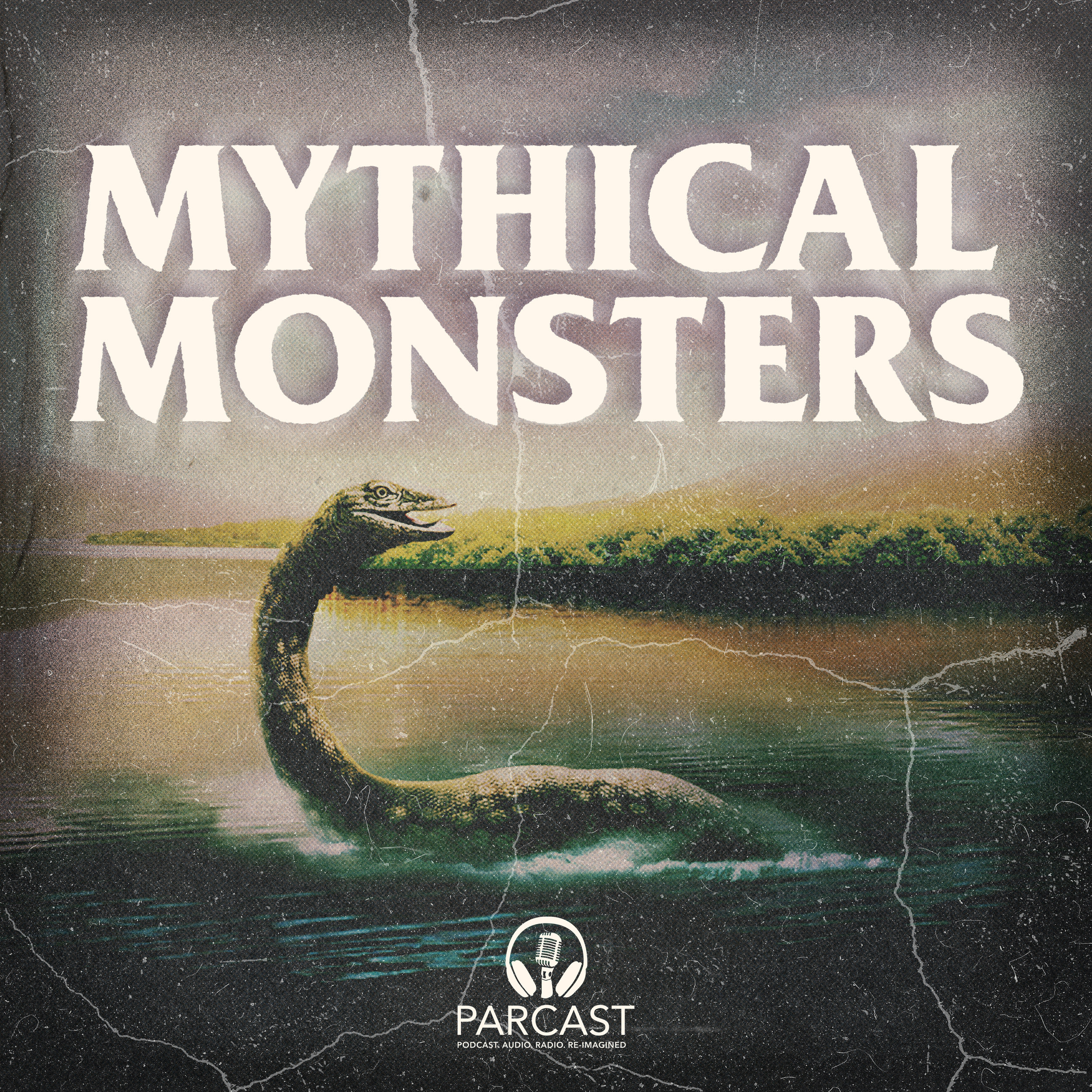 Mythical_Monsters_CoverArt_3000px.jpg