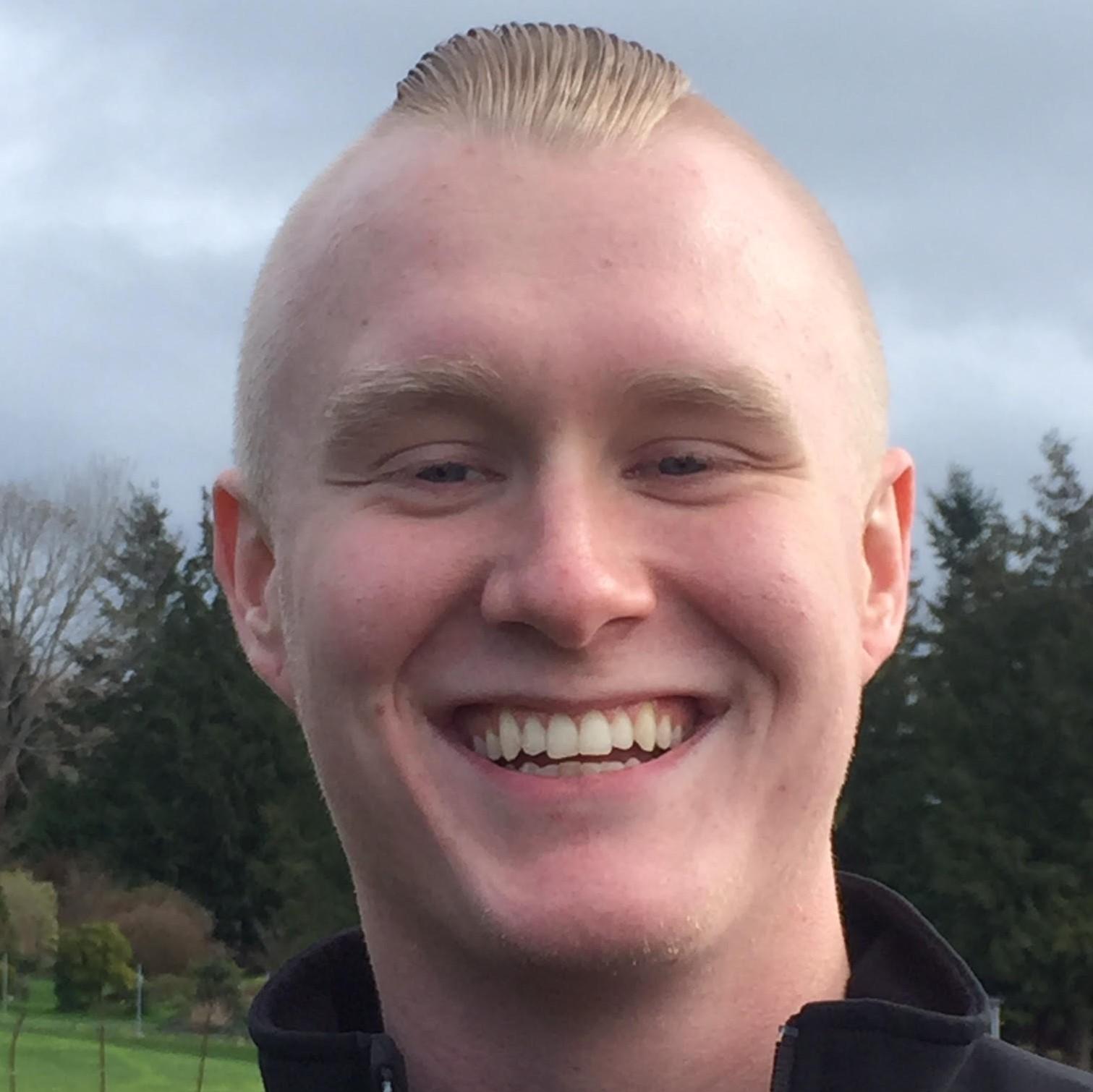 Brandon Jansen