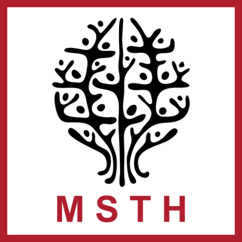 msth_logo_square_colour_480_electronic.png