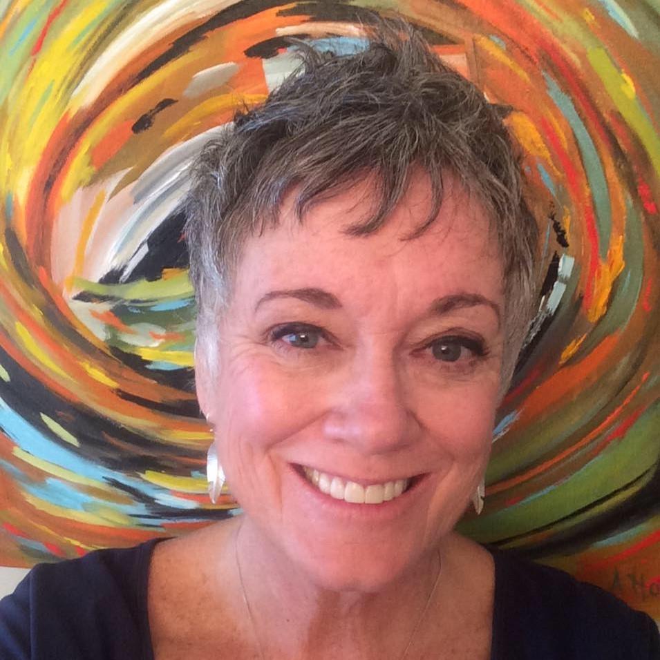 Arlene Howe