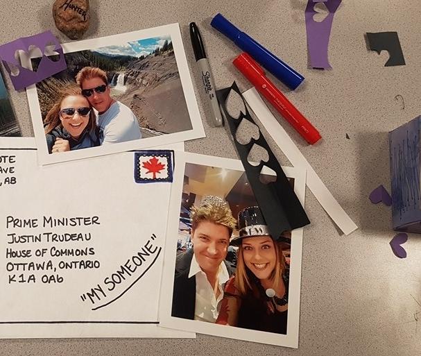 PM pics YEG GRASP Gillian Catherine.jpg