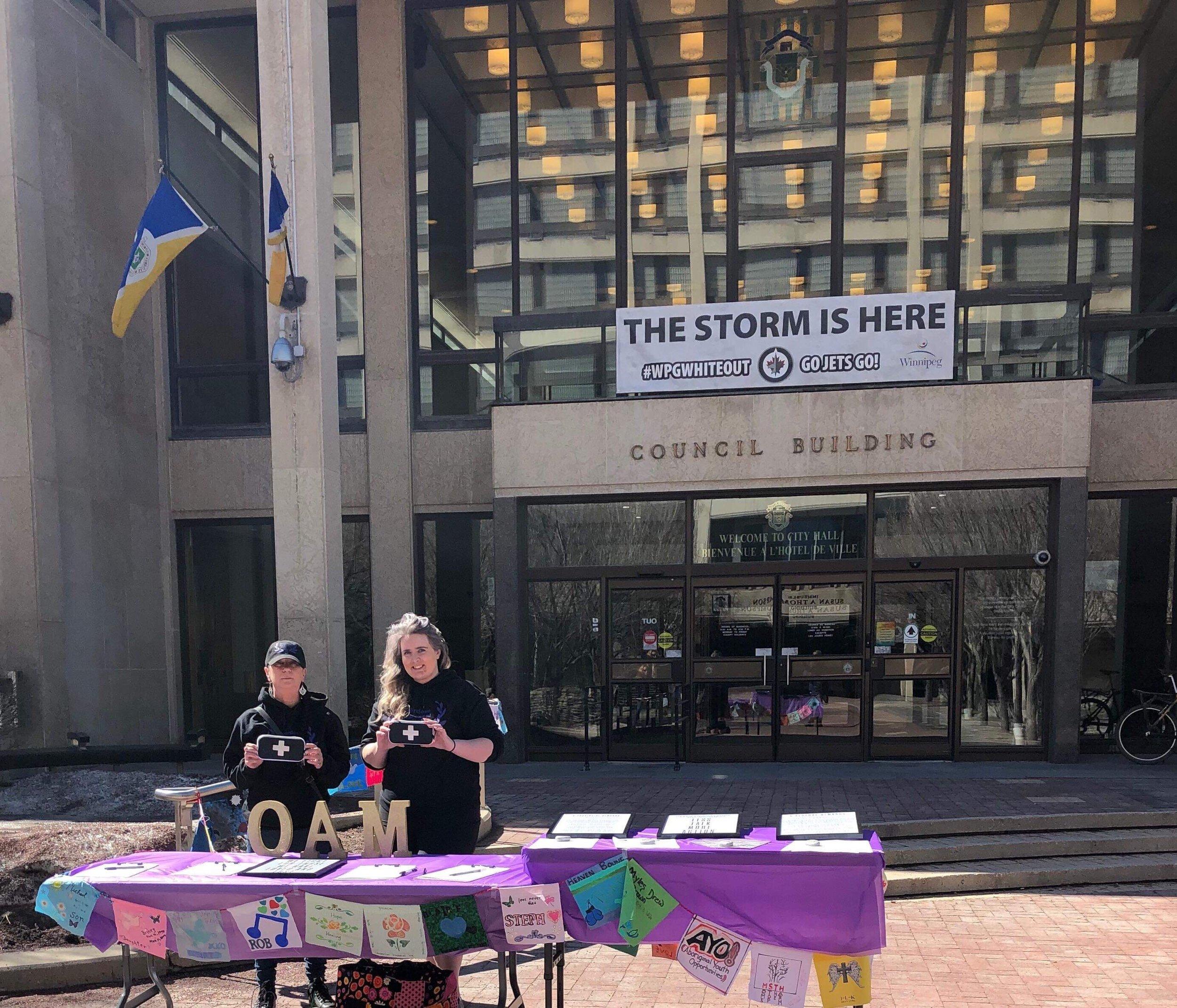 2019-04-16 Day of Action Winnipeg (2).JPG