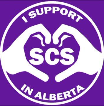 SCS.jpg