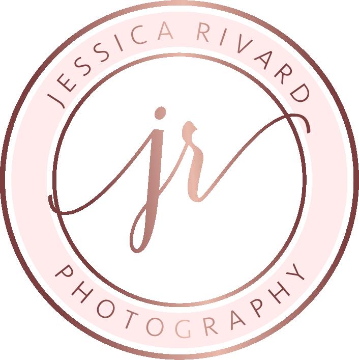 rivardphotographysubmark.png
