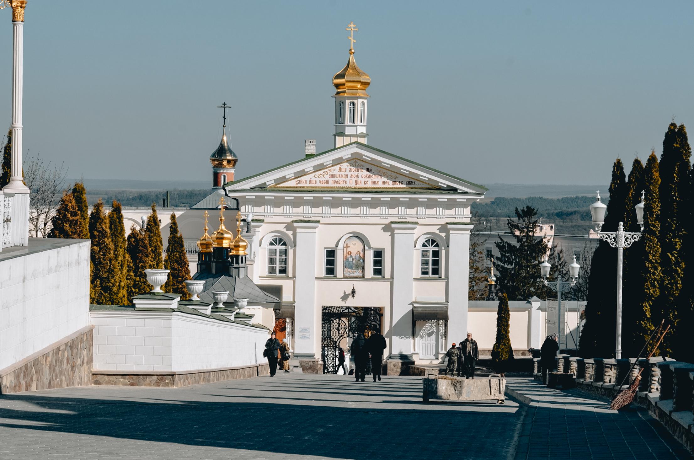 ukraine-in-spring_13193472385_o.jpg