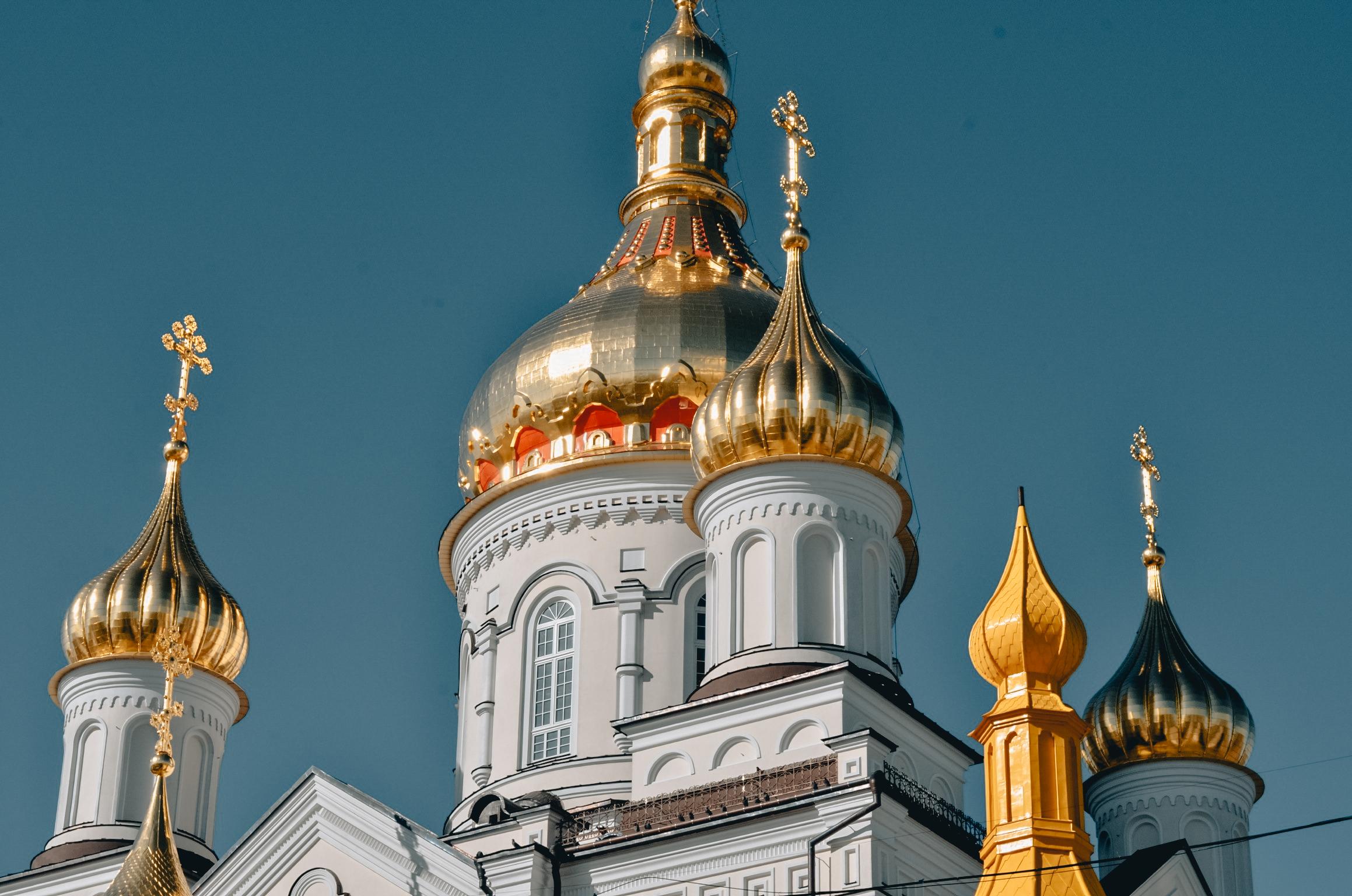 ukraine-in-spring_13193501985_o.jpg