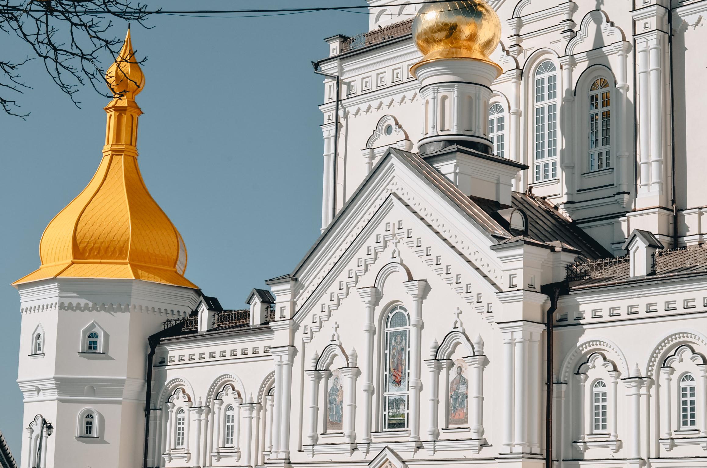 ukraine-in-spring_13193620263_o.jpg