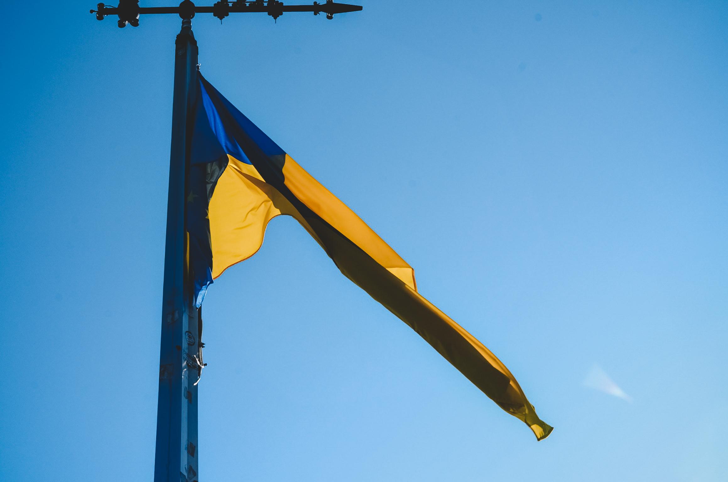 ukraine-in-spring_13193804654_o.jpg