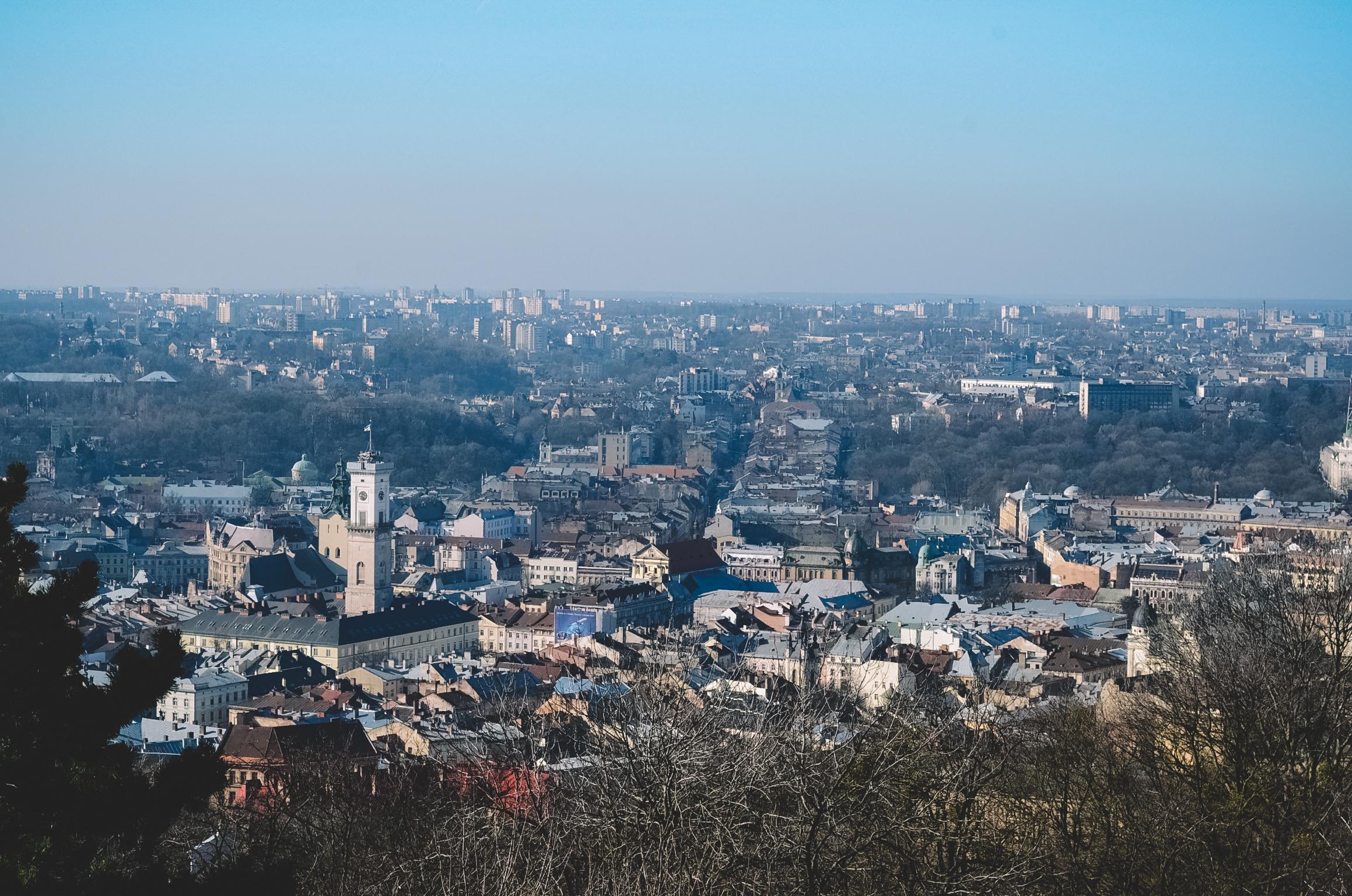 ukraine-in-spring_13193813384_o.jpg