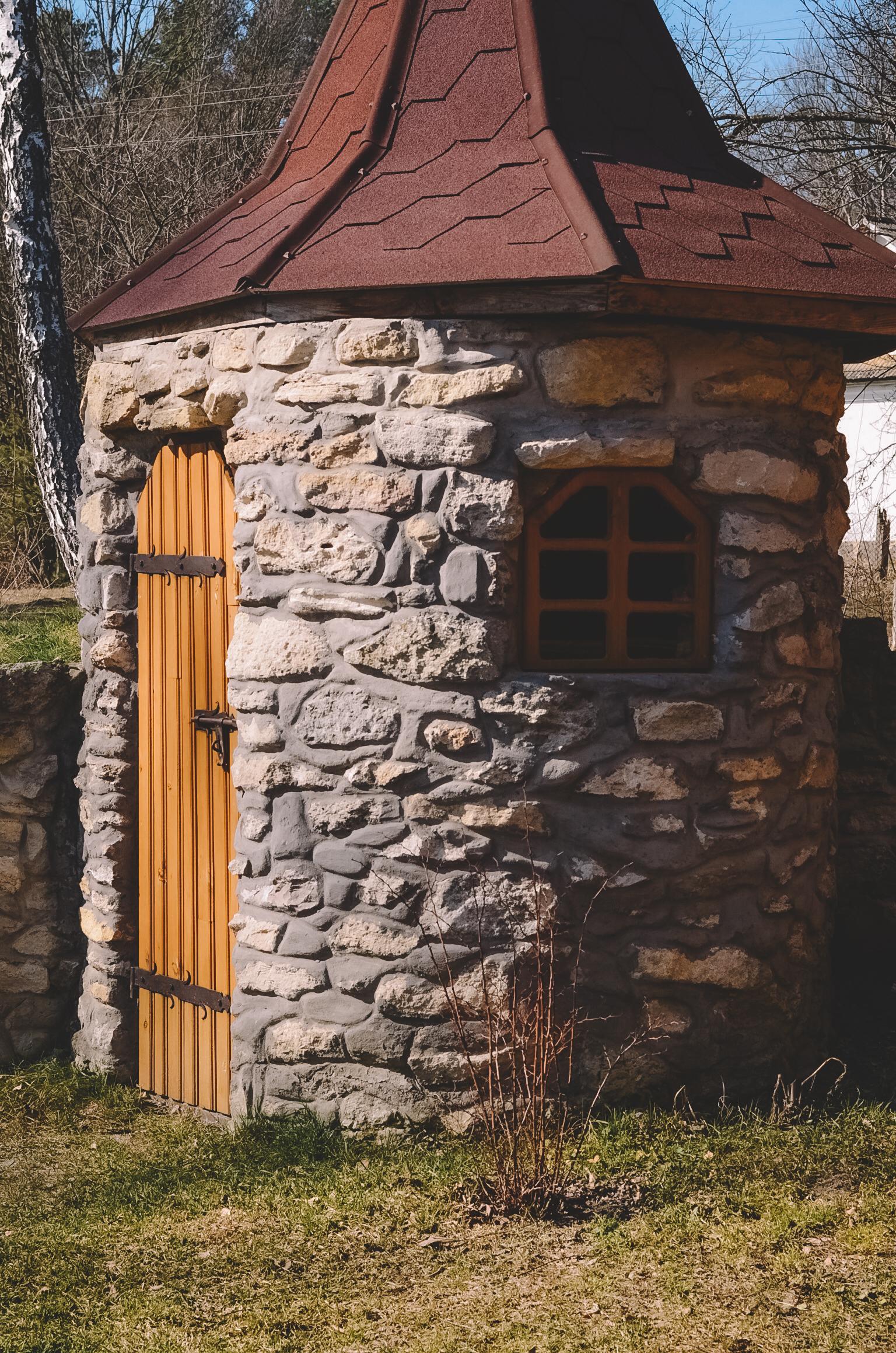 ukraine-in-spring_13249079653_o.jpg
