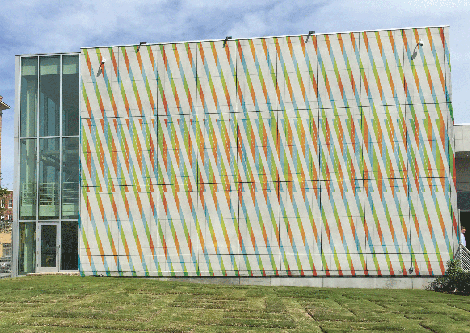 exterior_graphic.png