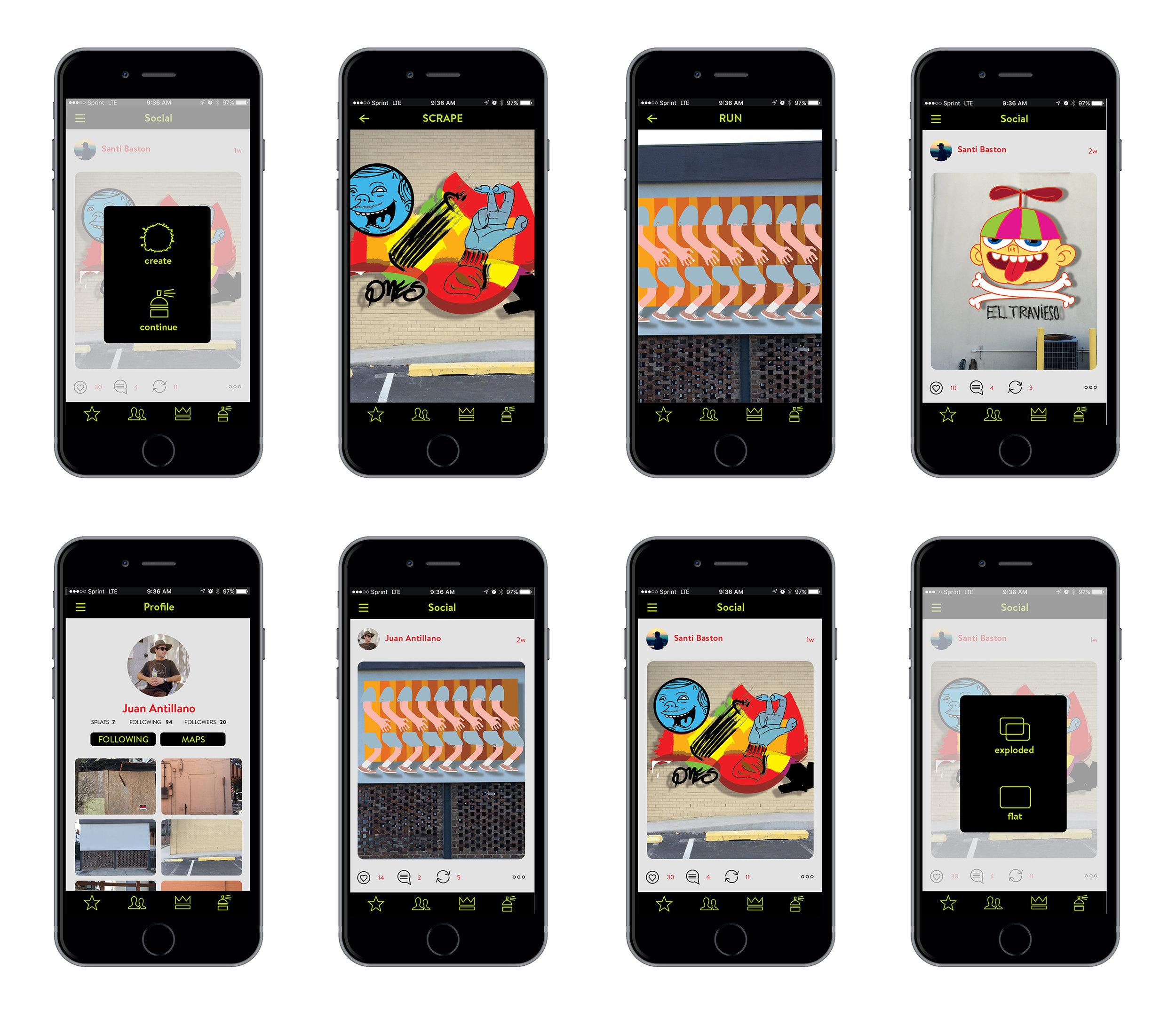 iphones3.jpg