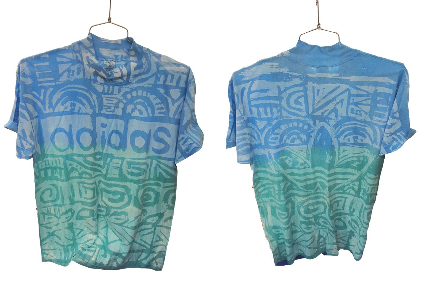 00_original_shirt.jpg