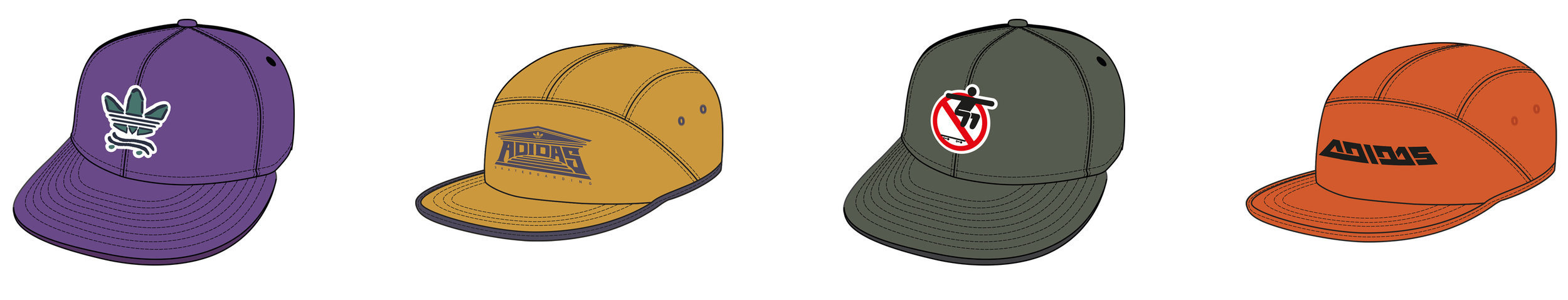 hat_01.jpg