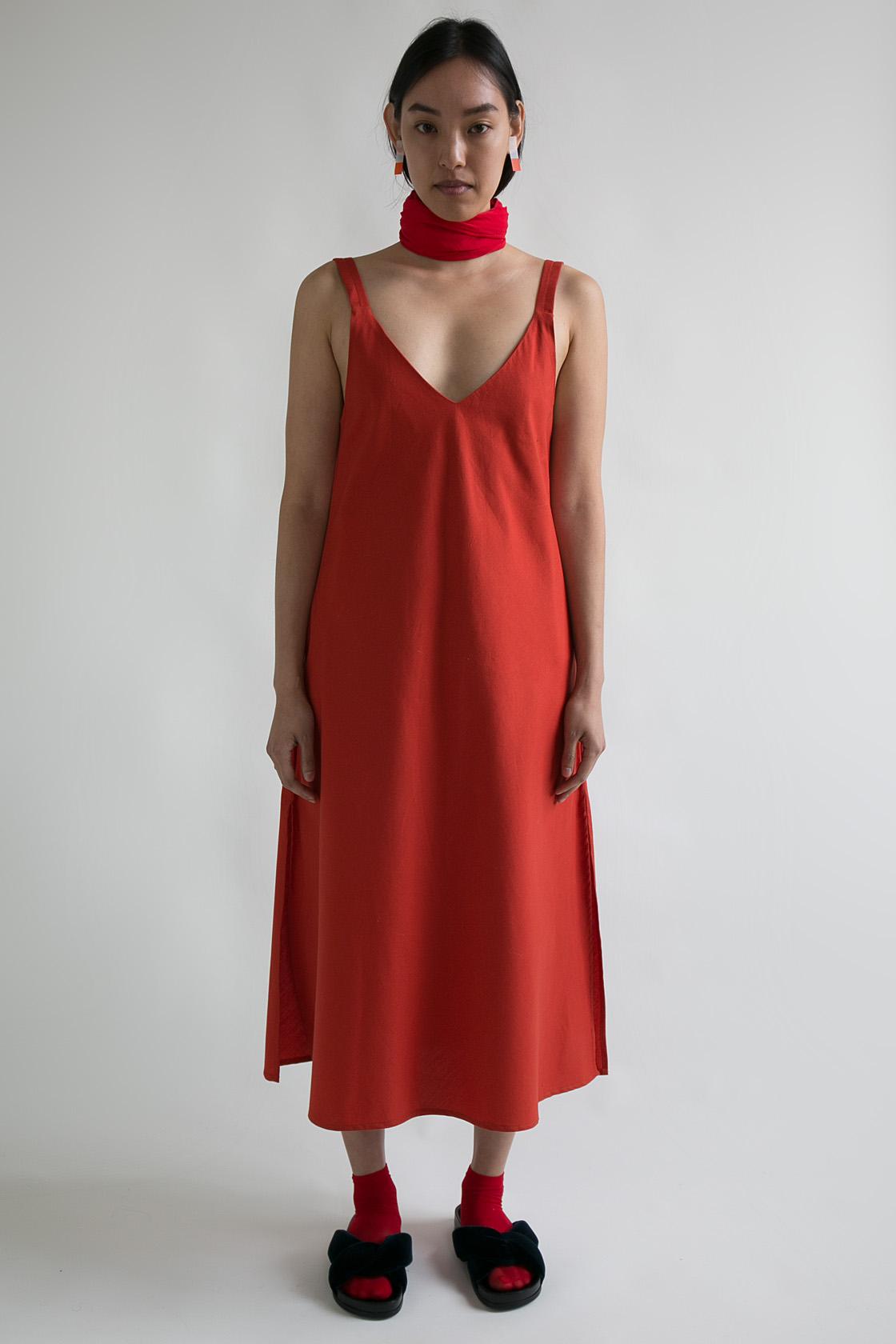 Rasa Dress  XS S M L  $298