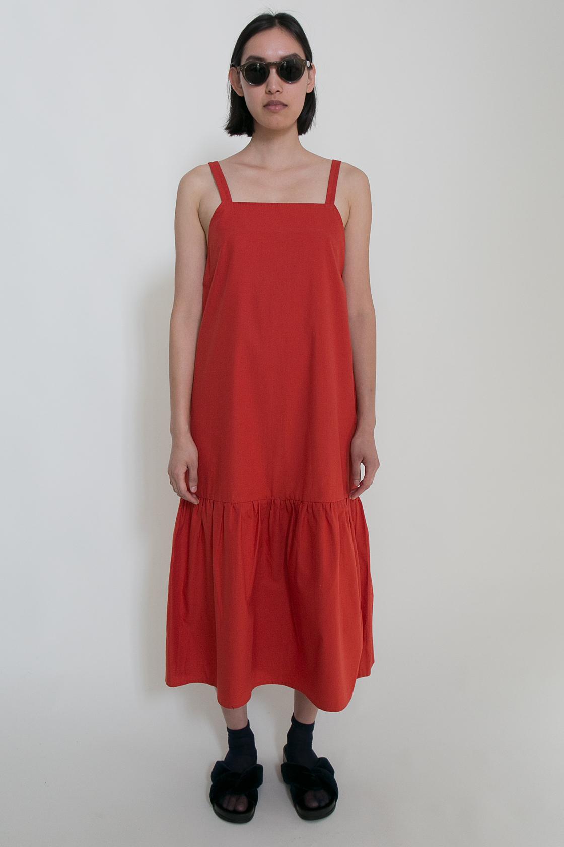 Maras Dress  S M L  $288