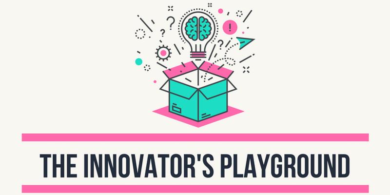 innovators_playground.png
