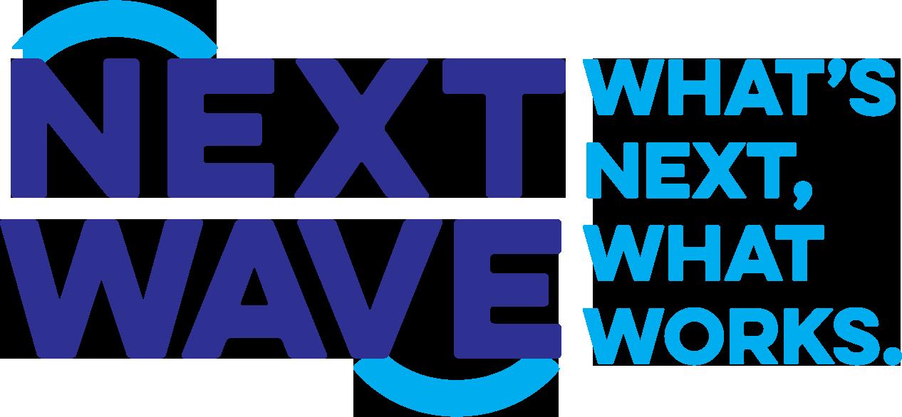NextWaveLogo 6.png