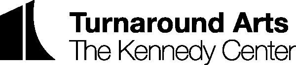 logo_turnaroundarts.jpg