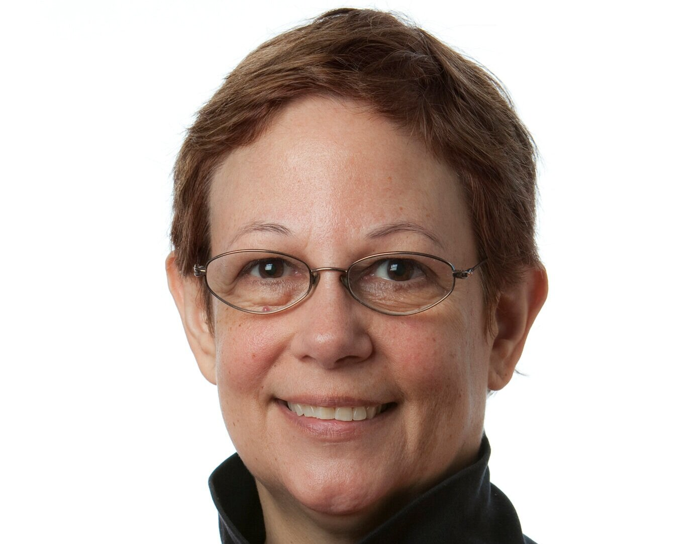 Dr. Adele Diamond - developmental cognitive neurologist