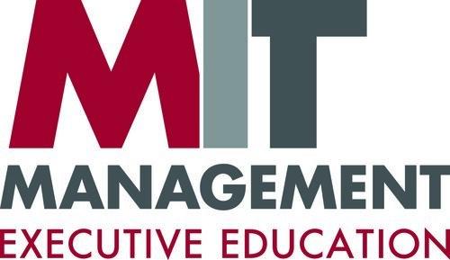 MITSloanLogo_ExecutiveEducation_MASTER_print.eps (1).jpg