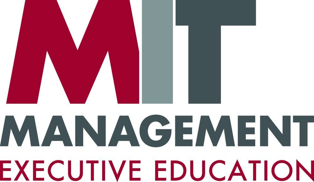 MITSloanLogo_ExecutiveEducation_MASTER_print.eps.jpg