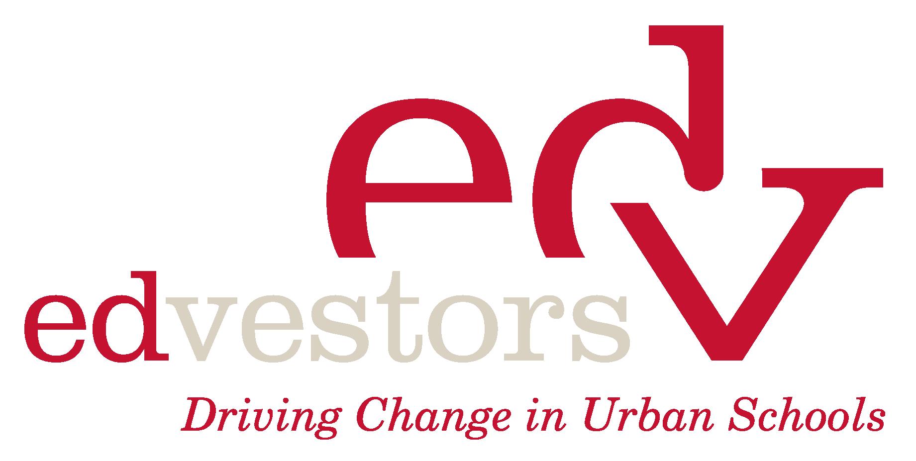 EdVestors-Logo-transparent.png