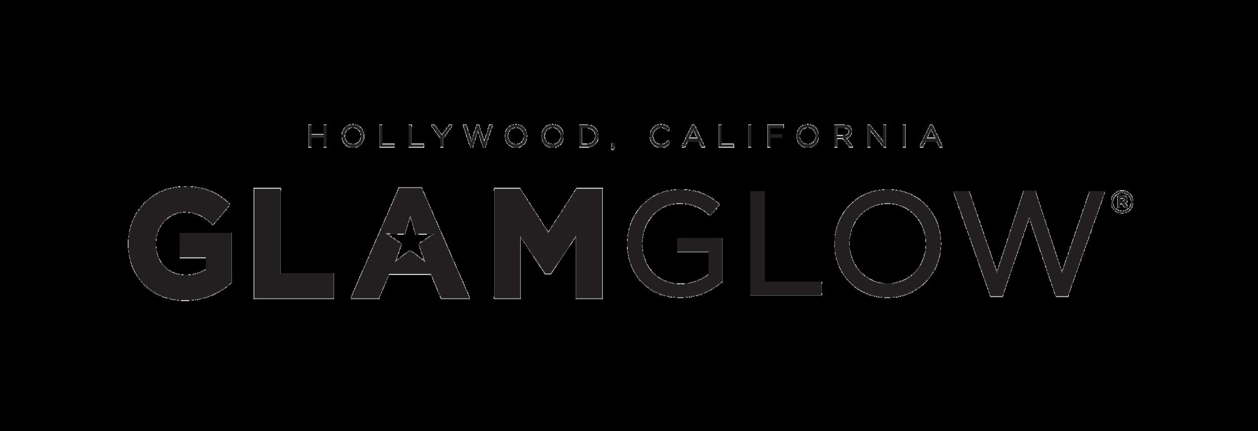 GLAMGLOW_logo.png