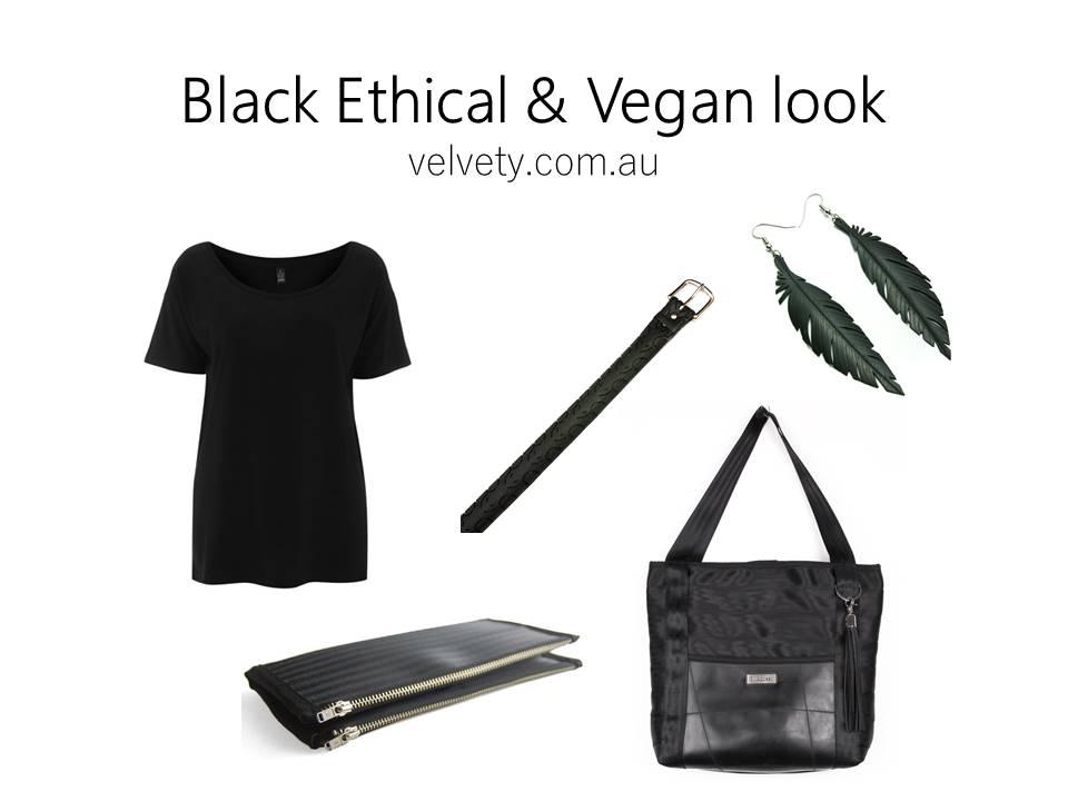 ethical fashion australia