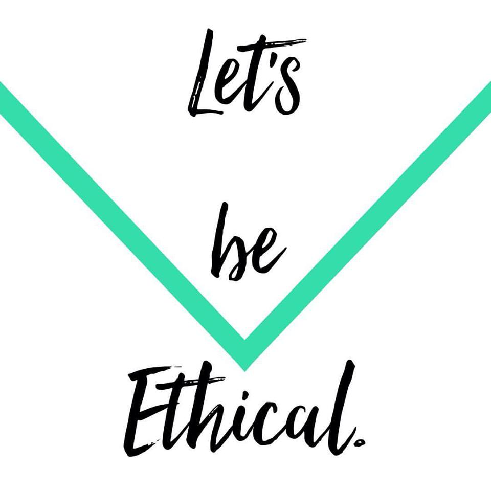 ETHICAL FASHION AUSTRALIA