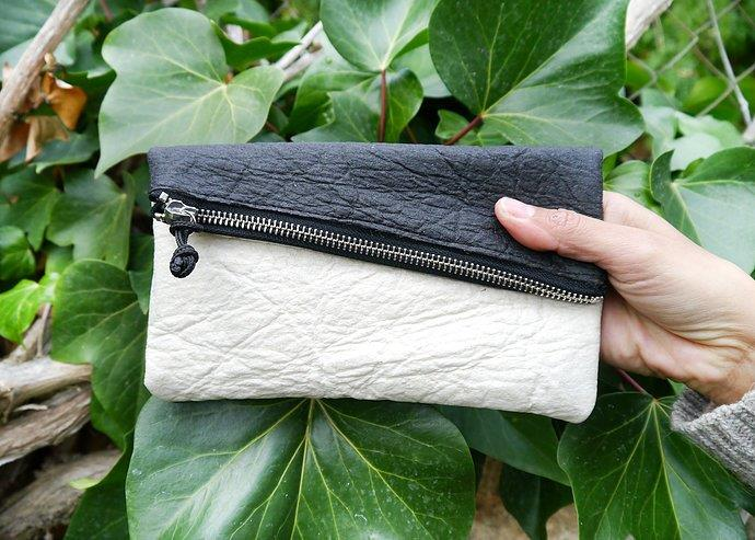 12. Vegan Clutches & Purses - Creative, sustainable and of course vegan!Perfect for Summer, parties and events!